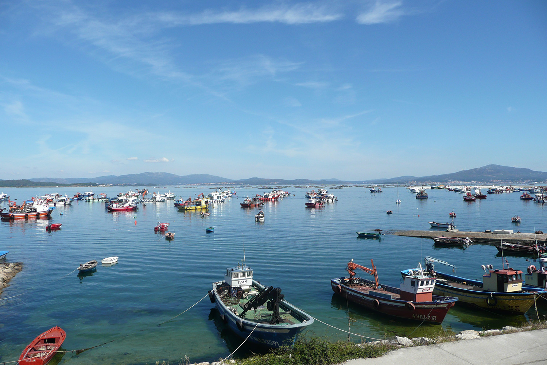 Rutas-por-Galicia-las-Rias-Baixas
