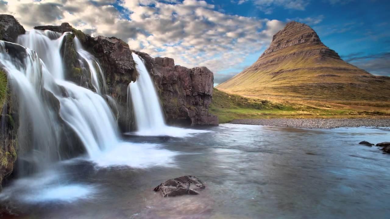 Rutas en coche por Europa - Islandia2