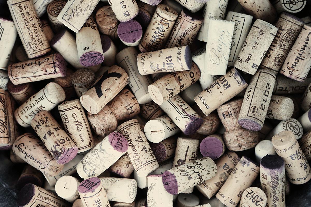 la era del vino