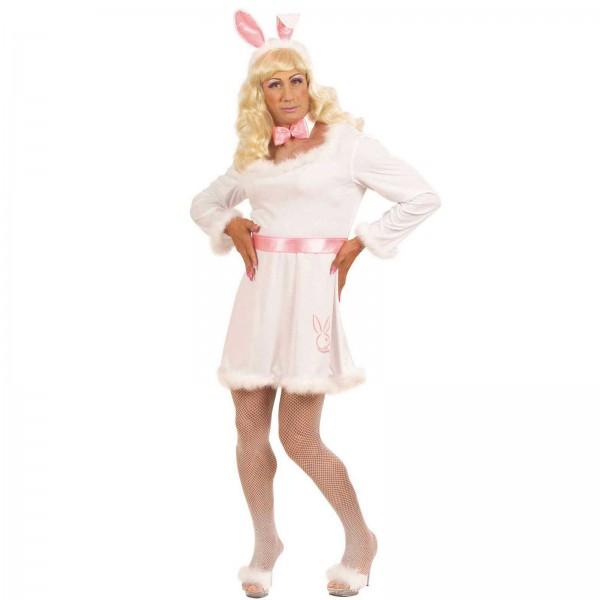 conejita drag queen