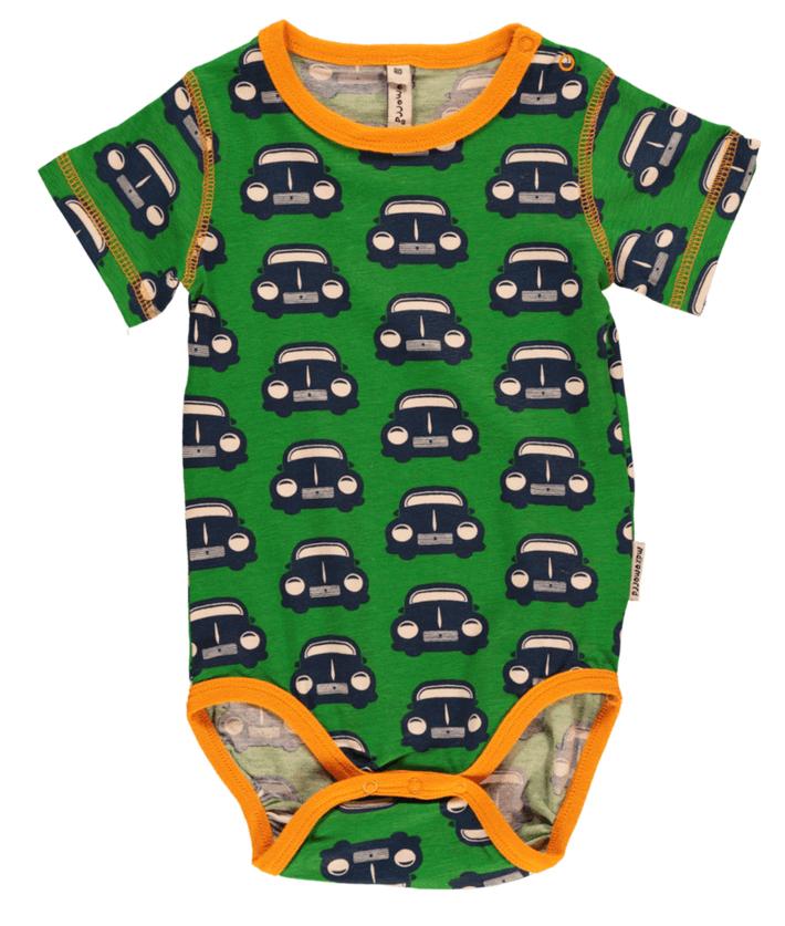 La ropa de bebé más divertida 3