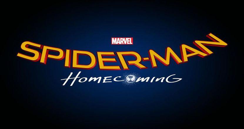 Próximos estrenos Marvel 5