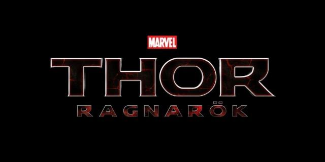 Próximos estrenos Marvel 7