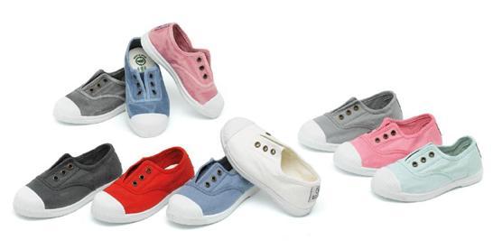 comprar-calzado-online-ventajas-1