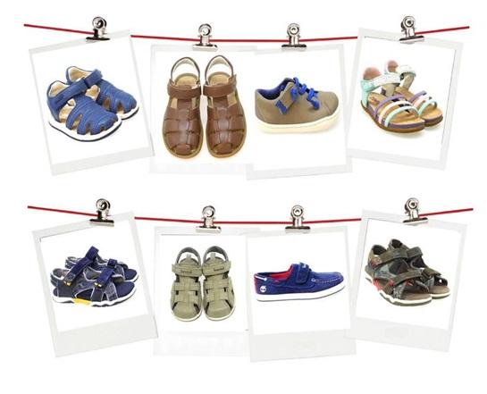 comprar-calzado-online-ventajas-2