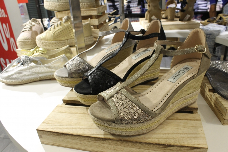 comprar-calzado-online-ventajas-4