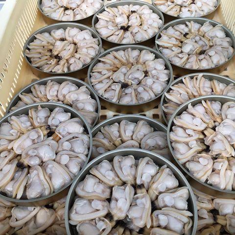 conservas-de-marisco-pueden-llegar-a-ser-una-autentica-delicatessen-1