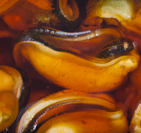 conservas-de-marisco-pueden-llegar-a-ser-una-autentica-delicatessen-2