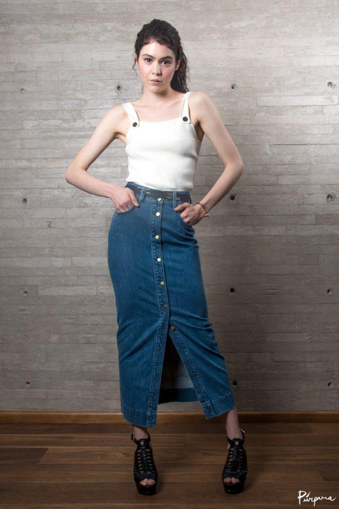 elige-el-tacon-segun-tu-outfit-4