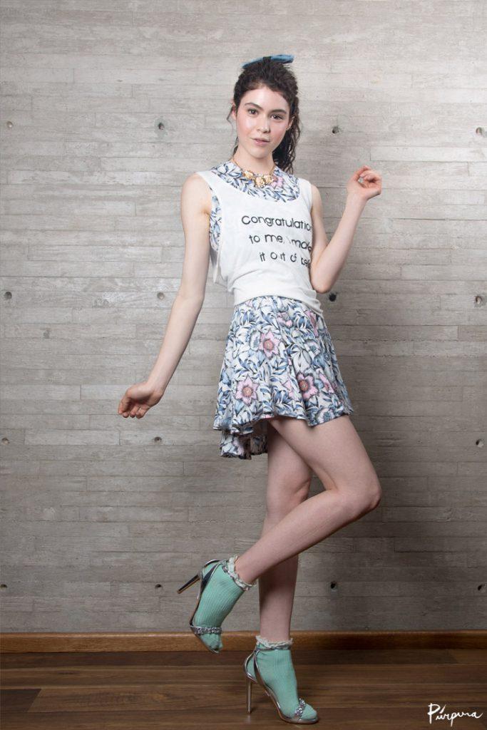 elige-el-tacon-segun-tu-outfit-3