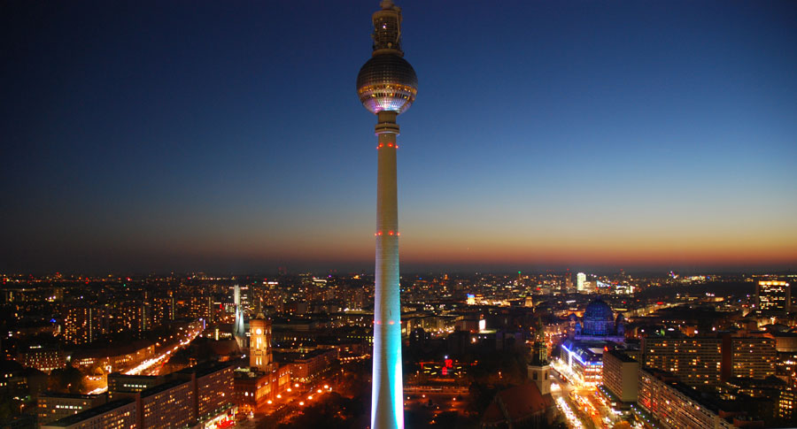 escapada-romantica-a-berlin-1