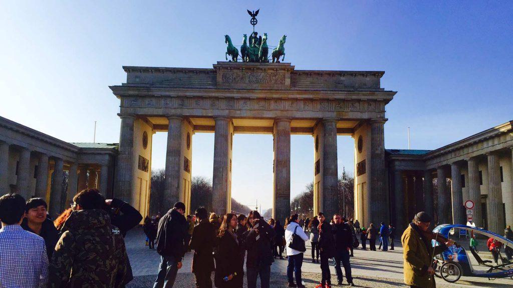 escapada-romantica-a-berlin-2