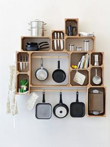 foodie-decora-tu-cocina-3