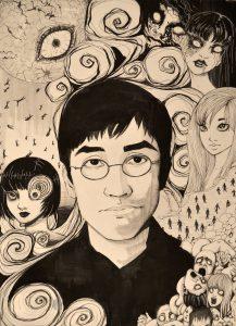 invitados-al-salon-del-manga-2016-1