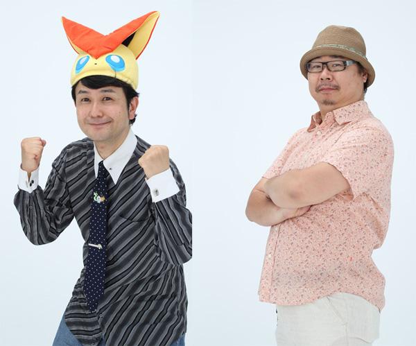 invitados-al-salon-del-manga-2016-3