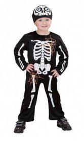 los-mejores-disfraces-infantiles-para-halloween-1