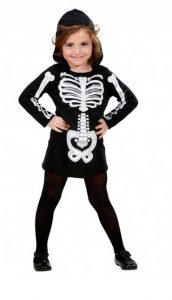 los-mejores-disfraces-infantiles-para-halloween-2