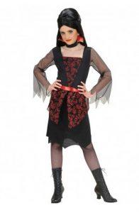 los-mejores-disfraces-infantiles-para-halloween-3