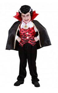 los-mejores-disfraces-infantiles-para-halloween-4
