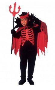 los-mejores-disfraces-infantiles-para-halloween-5