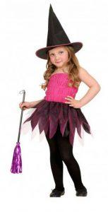 los-mejores-disfraces-infantiles-para-halloween-6