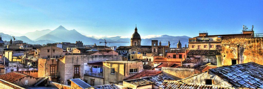 imprescindibles-en-un-viaje-a-sicilia-1