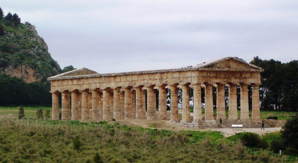 imprescindibles-en-un-viaje-a-sicilia-2