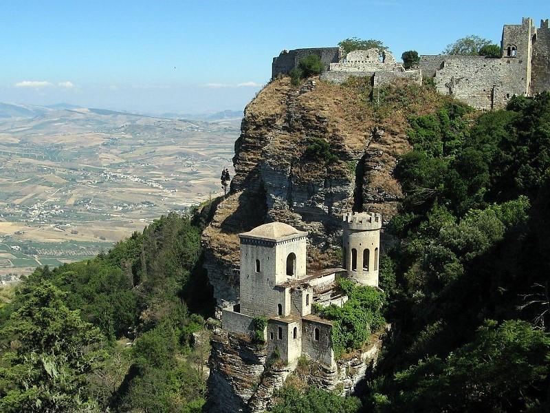 imprescindibles-en-un-viaje-a-sicilia-3