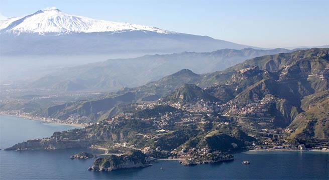 imprescindibles-en-un-viaje-a-sicilia-4