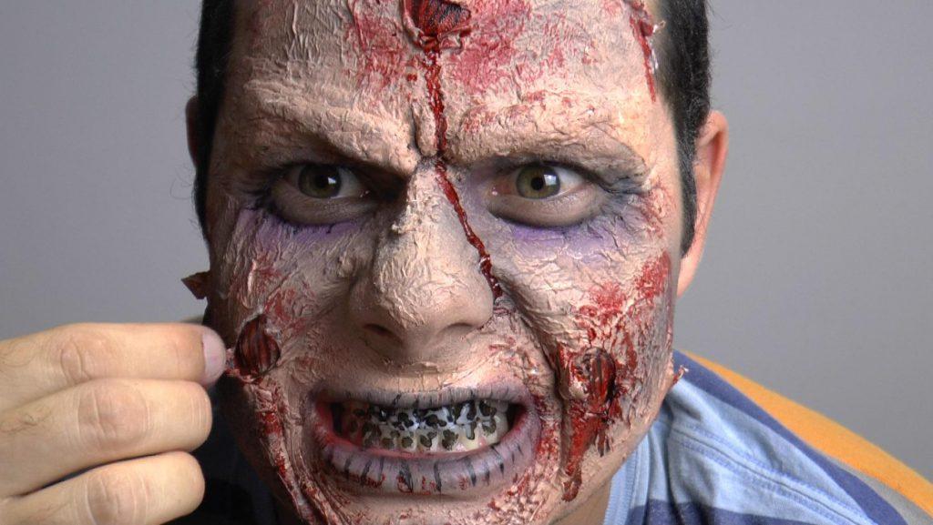 maquillaje-de-zombie-1