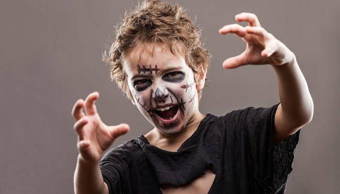 maquillaje-de-zombie-3