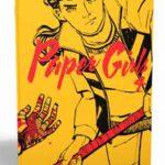 novedades-de-planeta-comic-noviembre-3