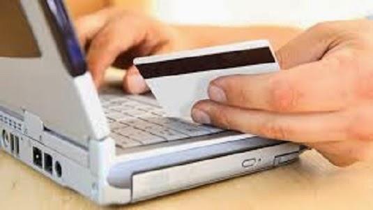 venta-de-entradas-online-ventajas-1
