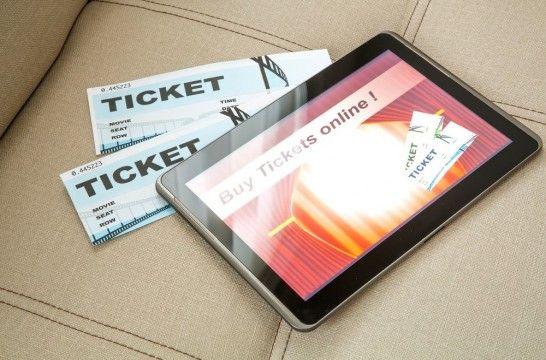 venta-de-entradas-online-ventajas-3