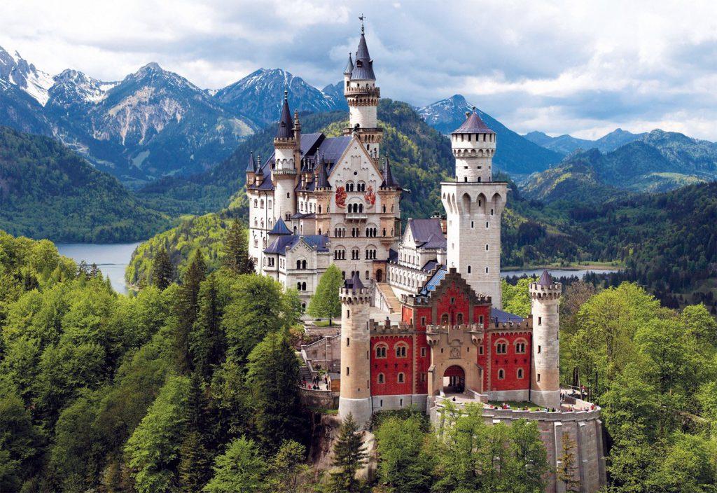castillos-de-cuento-en-alemania-6
