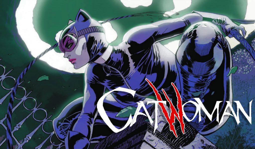 catwoman-el-comic-1