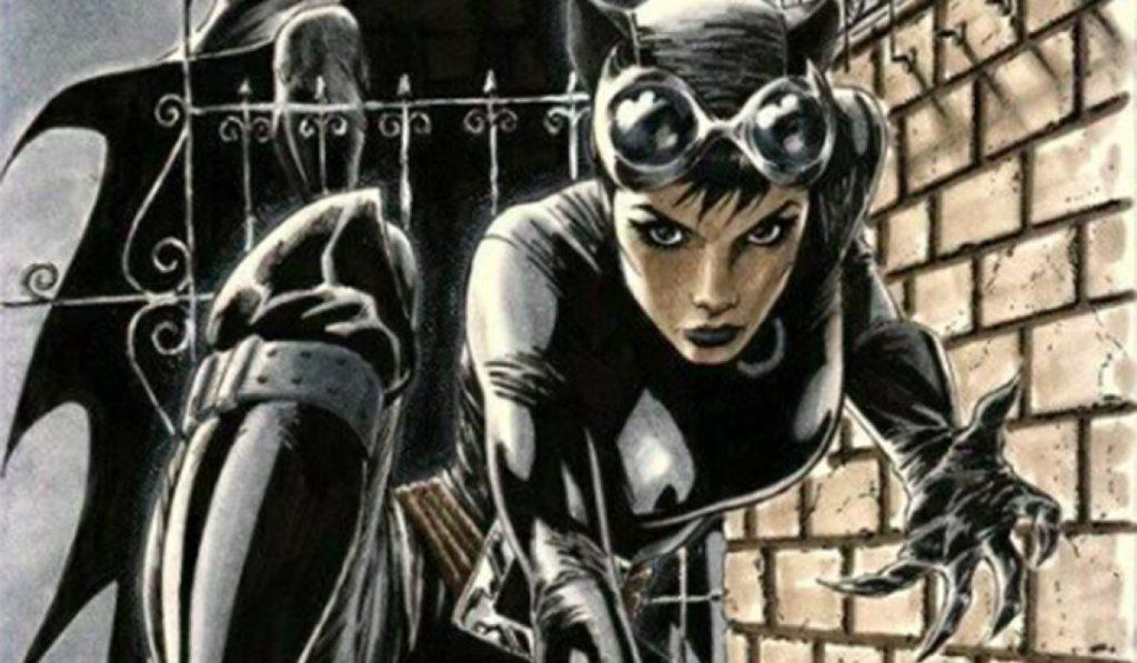 catwoman-el-comic-3