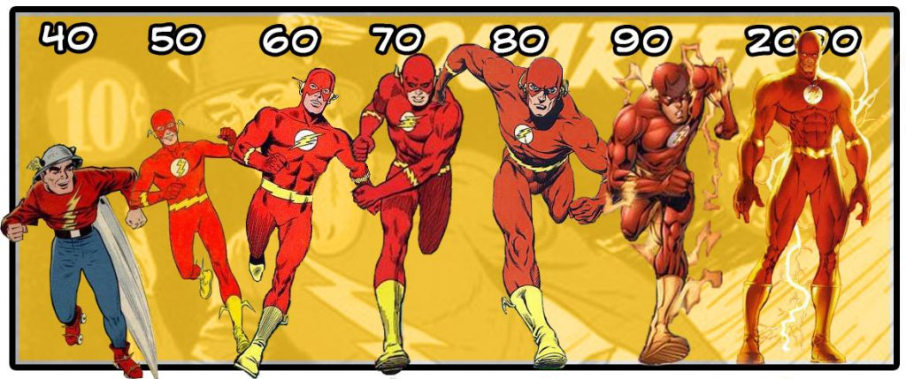 flash-el-comic-3