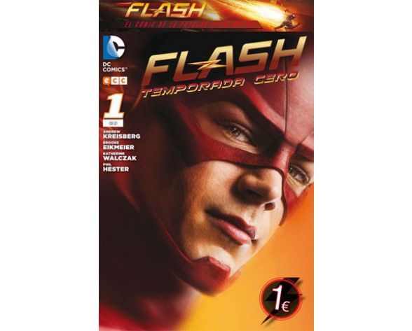 flash-el-comic-4
