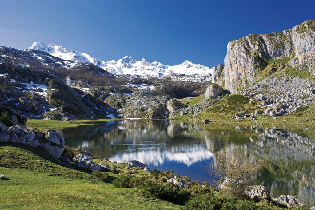visita-a-los-pueblos-marineros-de-asturias-2