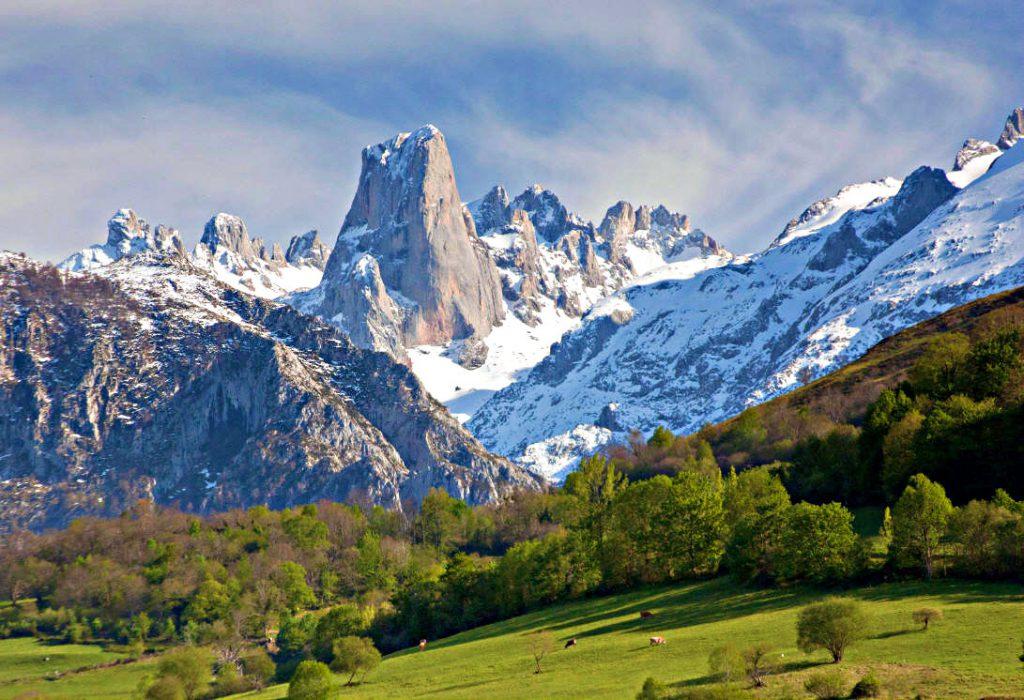 visita-a-los-pueblos-marineros-de-asturias-3