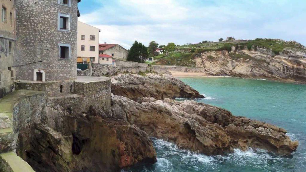 visita-a-los-pueblos-marineros-de-asturias-4