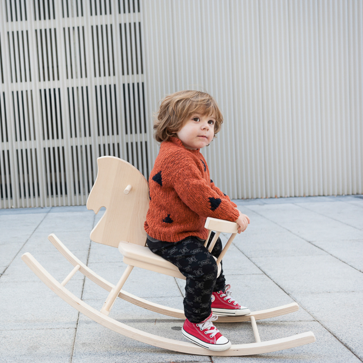 descubre-la-ropa-mas-original-de-bebe-y-ecologica-1