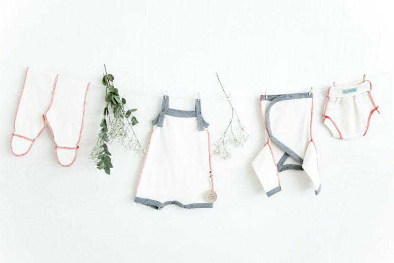 descubre-la-ropa-mas-original-de-bebe-y-ecologica-2