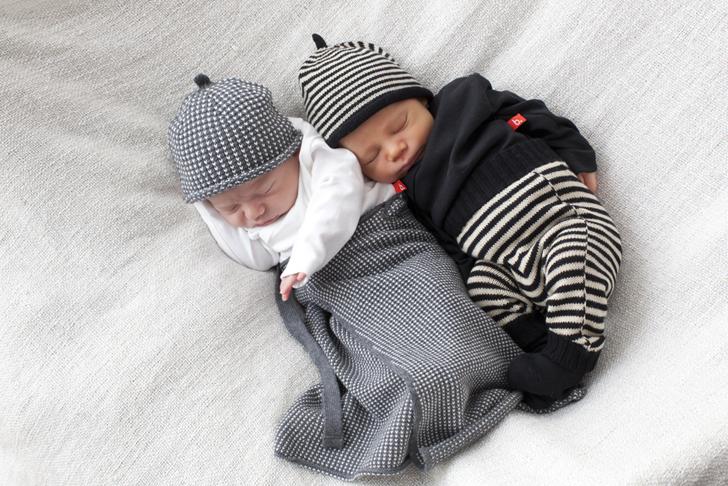 descubre-la-ropa-mas-original-de-bebe-y-ecologica-4