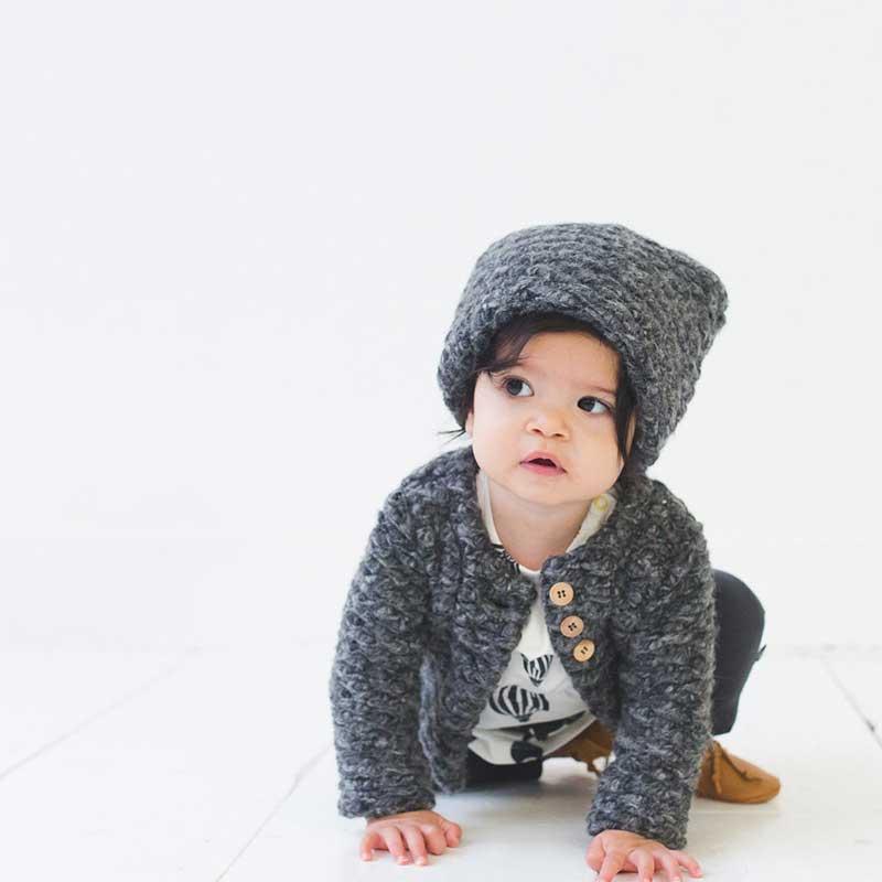 descubre-la-ropa-mas-original-de-bebe-y-ecologica-6