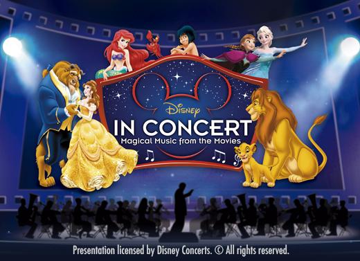 la-magia-de-los-conciertos-disney-1