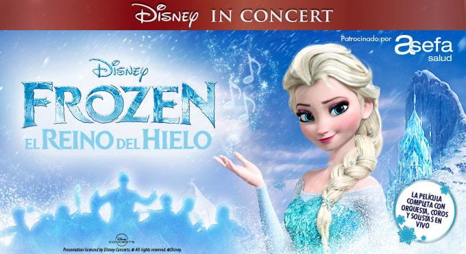 la-magia-de-los-conciertos-disney-2