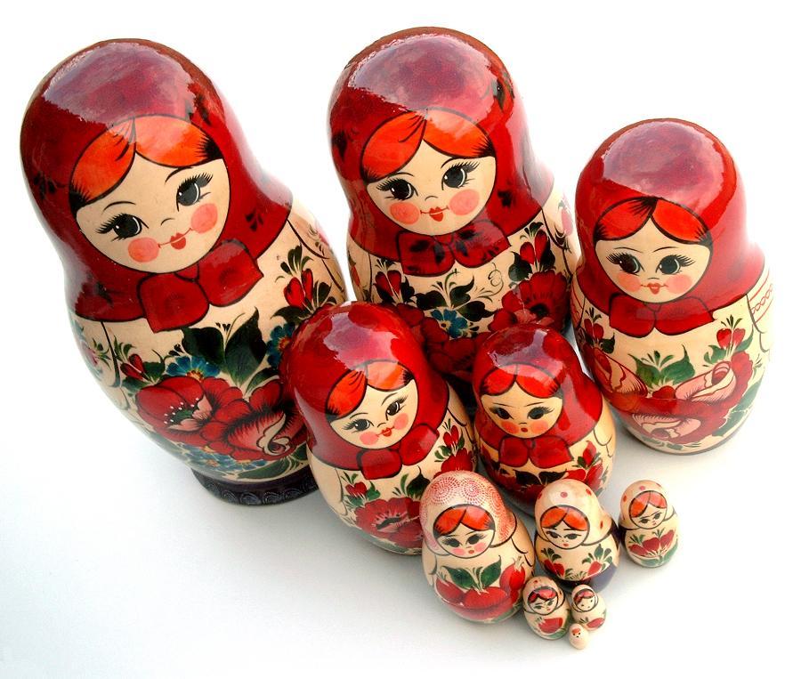 la-matrioska-un-juguete-clasico-entre-los-clasicos-1