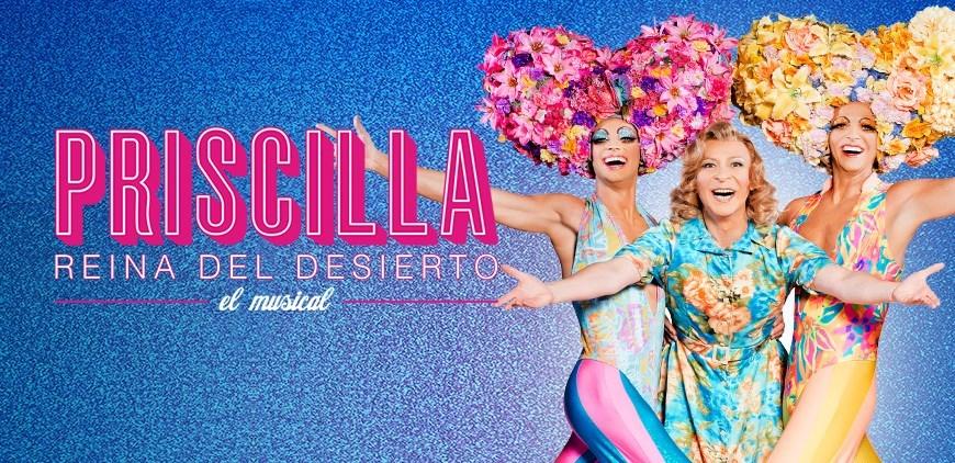 los-eventos-mas-cool-del-invierno-en-barcelona-4